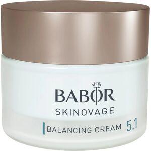Babor Skinovage Balancing Cream (50ml)