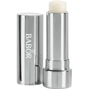 Babor Essential Care Lip Balm