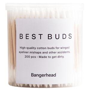 Bangerhead Best Buds Cotton Buds
