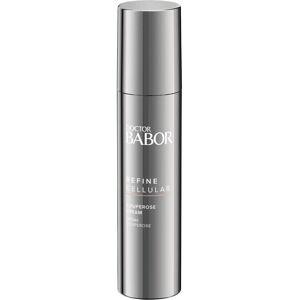 Babor Doctor Babor Refine Cellular Couperose Cream (50ml)