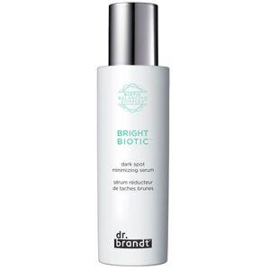 Brandt Dr. Brandt Bright Biotic Dark Spot Minimizing Serum (50ml)