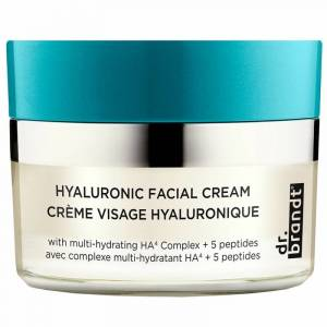 Brandt Dr. Brandt House Calls Hyaluronic Facial Cream (50g)