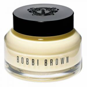 Bobbi Brown Vitamin Enriched Face Base (50ml)