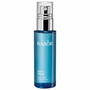 Babor Face Spray Biotic Freshness (50ml)