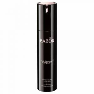 Babor Reversive Pro Youth Cream (50ml)