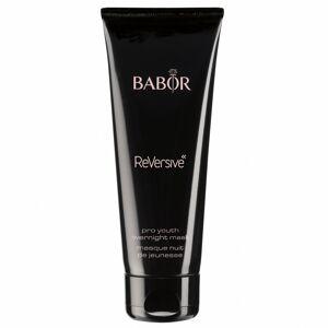 Babor Reversive Pro Youth Overnight Mask (75ml)