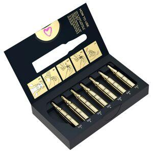 Babor Ampoule Gold Edition