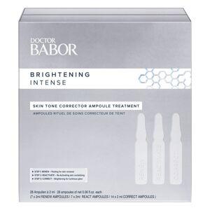 Babor Doctor Babor Skintone Corrector Treatment (56ml)