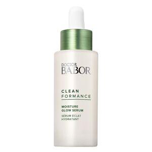 Babor Doctor Babor Cleanformance Moisture Glow Serum (30ml)