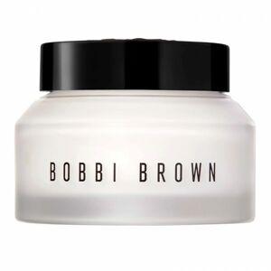Bobbi Brown Hydrating Water Fresh Cream 01 (50ml)