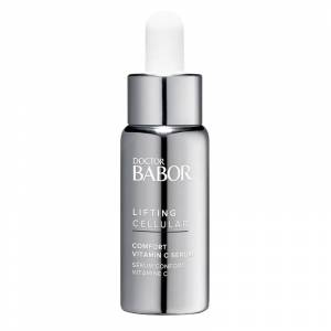 Babor Lifting Cellular Vitamin C Concentrate (20ml)