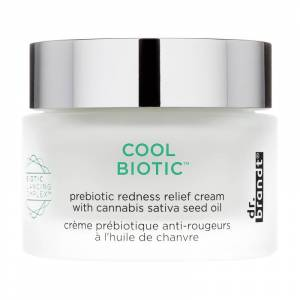 Brandt Dr. Brandt Dr Brandt Cool Biotic™ Prebiotic Redness Relief Cream (50ml)