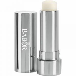 Babor Lip Protect Balm (Limited Edition)