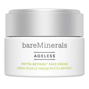 bareMinerals Ageless Phyto-Retinol Face Cream (50g)