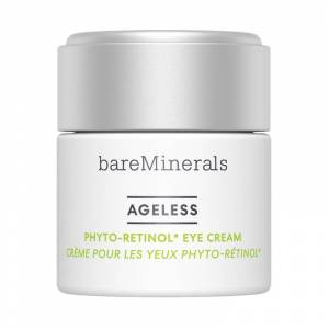 bareMinerals Ageless Phyto-Retinol Eye Cream (15g)
