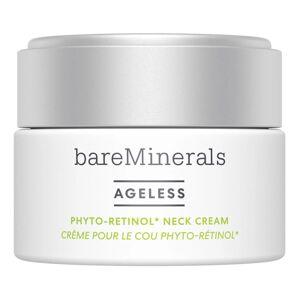 bareMinerals Ageless Phyto-Retinol Neck Cream (50g)
