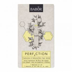 Babor PERFECTION Limited Edition Box 2021