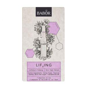 Babor LIFTING Limited Edition Box 2021