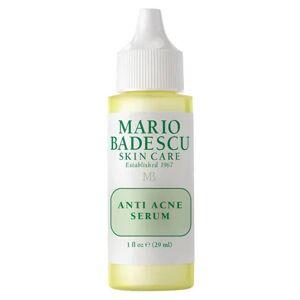 Mario Badescu Anti Acne Serum 29 ml