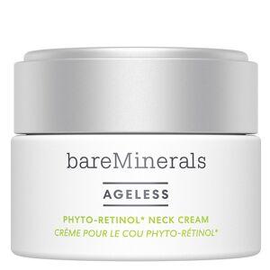 BareMinerals Ageless Phyto-Retinol Neck Cream 50 g