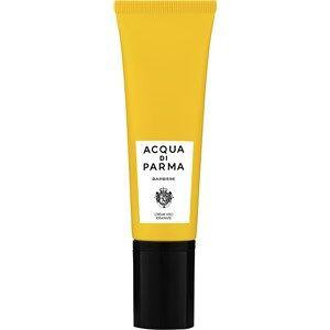 Acqua di Parma Hoito ja parranajo Barbiere Moisturizing Face Cream 50 ml