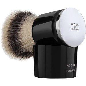 Acqua di Parma Hoito ja parranajo Barbiere Shaving Brush Black 1 Stk.