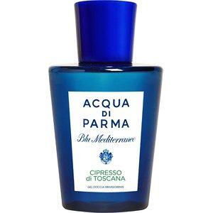 Acqua di Parma Unisex-tuoksut Cipresso di Toscana Shower Gel 200 ml