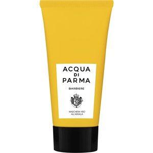 Acqua di Parma Hoito ja parranajo Barbiere Refreshing After Shave 75 ml