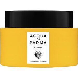 Acqua di Parma Hoito ja parranajo Barbiere Styling Beard Cream 50 ml
