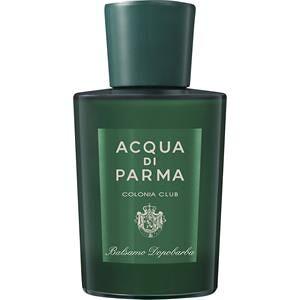 Acqua di Parma Miesten tuoksut Colonia Club After Shave Balm 100 ml