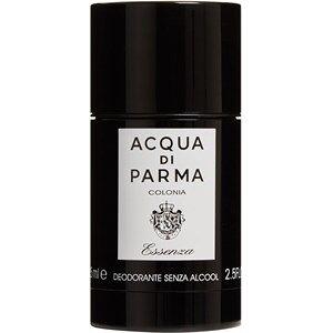 Acqua di Parma Unisex-tuoksut Colonia Essenza Deodorant Stick 75 ml