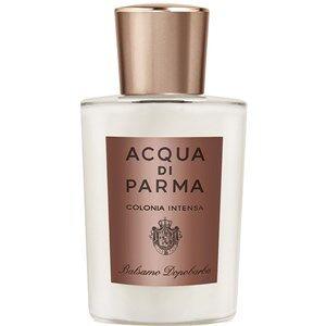 Acqua di Parma Miesten tuoksut Colonia Intensa After Shave Balm 100 ml