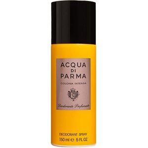 Acqua di Parma Miesten tuoksut Colonia Intensa Deodorant Spray 150 ml