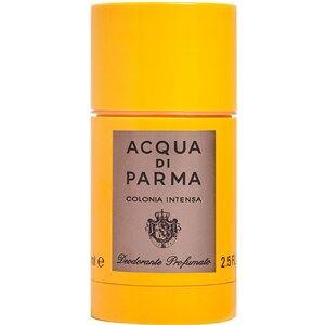 Acqua di Parma Miesten tuoksut Colonia Intensa Deodorant Stick 75 g