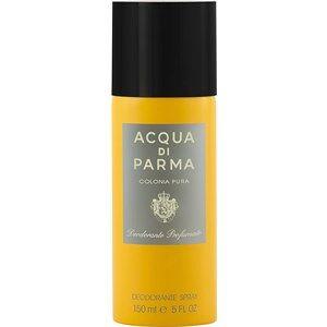 Acqua di Parma Miesten tuoksut Colonia Pura Deodorant Spray 150 ml