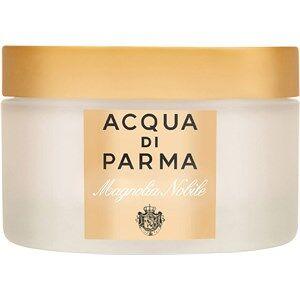 Acqua di Parma Naisten tuoksut Magnolia Nobile Sublime Body Cream 150 g