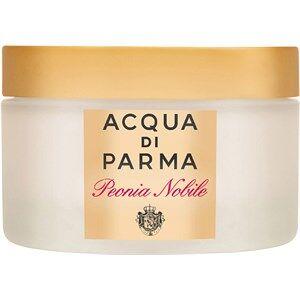 Acqua di Parma Naisten tuoksut Peonia Nobile Body Cream 150 ml