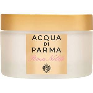 Acqua di Parma Naisten tuoksut Rosa Nobile Body Cream 150 ml