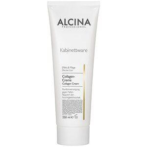 Alcina Kosmetiikka Teho ja hoito Kollageenivoide 50 ml