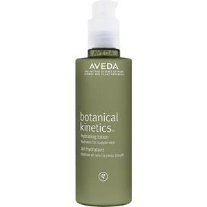 Aveda Skincare Kosteutus Botanical Kinetics Kosteuttava voide 500 ml