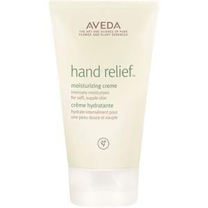 Aveda Body Kosteutus Hand Relief Moisturizing Creme 40 ml