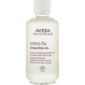 Aveda Body Kosteutus Stress-Fix Composition Oil 50 ml