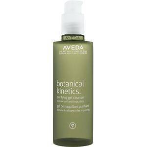Aveda Skincare Puhdistus Botanical Kinetics Purifying Gel Cleanser 150 ml