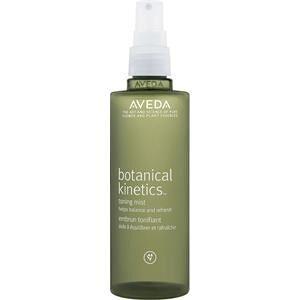 Aveda Skincare Puhdistus Botanical Kinetics Toning Mist 150 ml