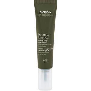 Aveda Skincare Erikoishoito Botanica Kinetics Virkistävä silmävoide 15 ml