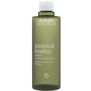 Aveda Skincare Vahvistus Kuorinta Botanical Kinetics Kuorintavoide 500 ml
