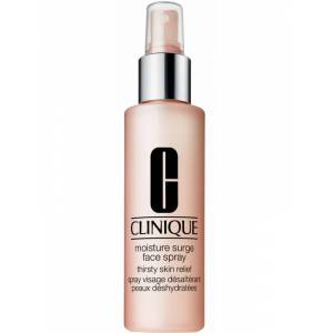 "Clinique ""Clinique Moisture Surge Face Spray (125ml)"""