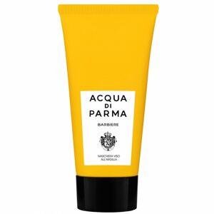 """Acqua di Parma """"Acqua Di Parma Barbiere Clay Face Mask (75ml)"""""""