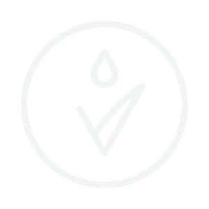 BOURJOIS Sunset Edition Eyeshadow Palette 7.68g