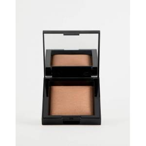 bareMinerals Invisible Bronze - Medium - Medium